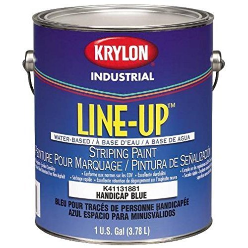 sherwin-williams-k41131881-16-krylon-heavy-duty-latex-traffic-paint-blue-1-gallon-by-sherwin-william
