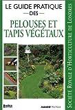 echange, troc Anonyme - Pelouses et tapis végétaux