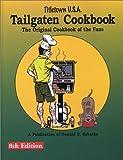 Tailgaten Cookbook, Eighth Edition