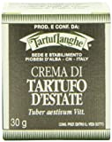 Tartuflanghe Black Summer Truffle Cream 1 x 30 g
