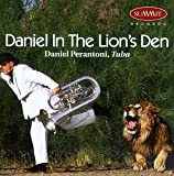 Daniel-in-the-Lion's-Den