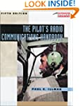 Pilot Radio's Communications Handbook