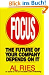 Focus: The Future of Your Company Dep...
