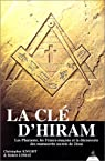 La Clé d'Hiram par Knight