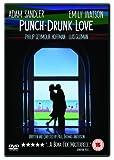 Punch-Drunk Love packshot