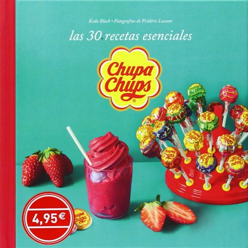 chupa-chups-30-recetas-esenciales-ilustrados