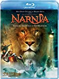 ナルニア国物語/第1章:ライオンと魔女 (Blu-ray Disc)