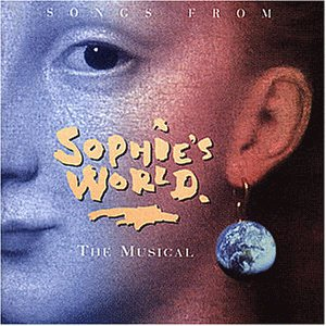 Songs from Sophie's World