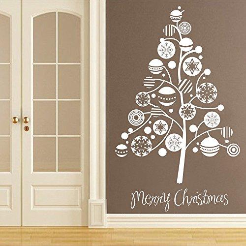 arbol-de-navidad-pared-vinilo-adhesivo-pegatinas-de-decoracion-de-arbol-de-navidad-feliz-navidad-arb