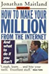 How To Make Your Million From The Int...