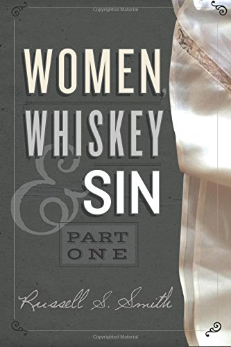 single bbw women in bourbon Singles bars in san francisco where you can actually meet people the impressive selection of whiskey, rye and bourbon, coupled with generous bartenders.