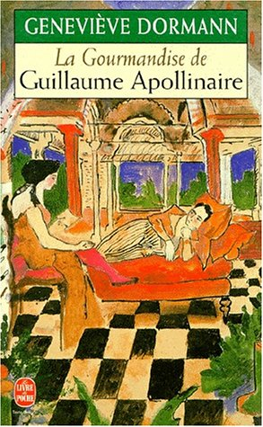apollinaire on art essays and reviews Guillaume apollinaire's only book on art, the cubist painters,  this collection of essays and reviews, written between 1905 and 1912, is a milestone in the history .