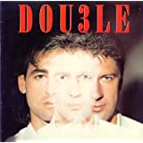 Dou3le (1987) [VINYL]by Double