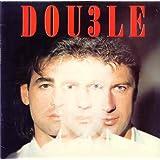 Dou3le (1987) [VINYL]by Double
