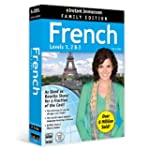 Instant Immersion French Family Editi...