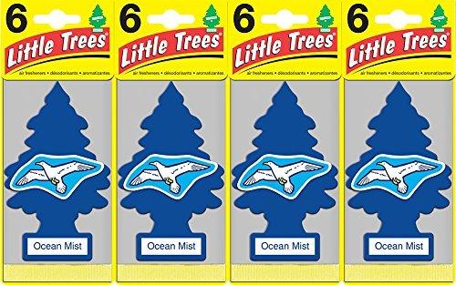 little-trees-ocean-mist-air-freshener-pack-of-24