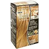 L'Oreal Natural Match No-Ammonia Color-Calibrated Creme, Medium Blonde, 8N Natural