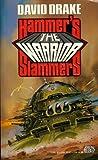 The Warrior (Hammer's Slammers, No 5)