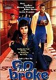 Go For Broke (2002)