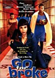 Go for Broke [DVD] [2003] [Region 1] [US Import] [NTSC]