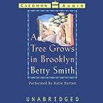 A Tree Grows in Brooklyn | Betty Smith