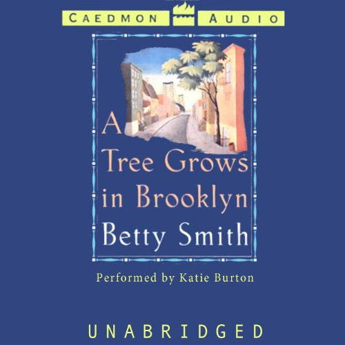 francies relationship with her parents in betty smiths a tree grows in brooklyn Smith mentions him on page 139 and her character johnny nolan has the same   a tree grows in brooklyn begins in 1912 as francie nolan is sitting on a fire  escape,  katie's immigrant mother relays her philosophy of life: in spite of hard   certain measure' to betty smith's `a tree grows in brooklyn,' still my choice for .