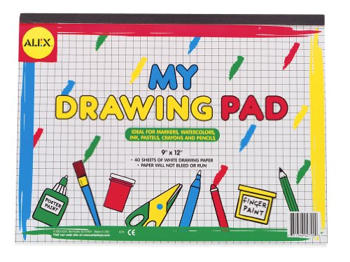alex-toys-artist-studio-my-drawing-pad