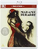 Madame Dubarry [Blu-ray] [Import anglais]