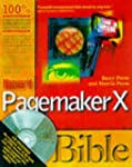"""Macworld"" PageMaker 6.5 Bible"