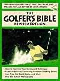 img - for The Golfer's Bible (Doubleday Outdoor Bibles) book / textbook / text book