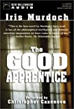 img - for The Good Apprentice book / textbook / text book