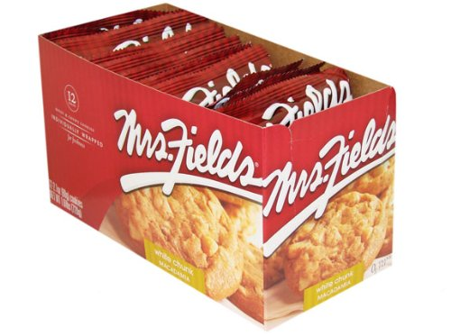 mrs-fields-individually-wrapped-white-chunk-macadamia-cookies-21-oz-pack-of-12