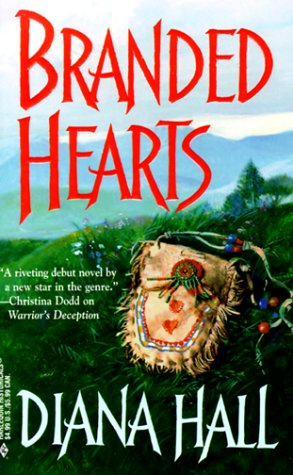 Author: Diana Hall Publisher: Harlequin Publication Date: 1999-09-01
