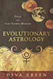 Evolutionary Astrology: Pluto and Your Karmic Mission
