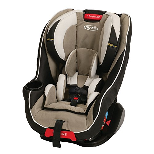 graco head wise 70 car seat with safety surround protection marok. Black Bedroom Furniture Sets. Home Design Ideas