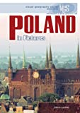 Poland in Pictures (Visual Geography. Second Series)