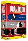 echange, troc Coffret Dany Boon 2 DVD : En parfait état / Bataclan / Tout entier