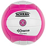 Tachikara TX5 Extreme Recreational Indoor/Outdoor Volleyball