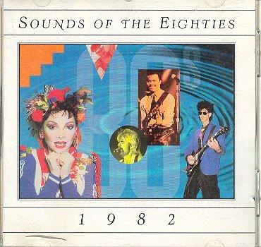 Laura Branigan - Sounds of the Eighties 80