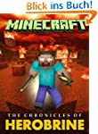 Minecraft: The Chronicles of Herobrin...