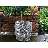 suchergebnis auf f r waschbecken stein garten. Black Bedroom Furniture Sets. Home Design Ideas