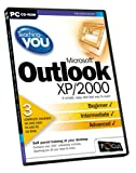 Teaching-you MS Outlook XP & 2000