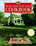 The Laura Ingalls Wilder Country Cookbook (0064461963) by Wilder, Laura Ingalls