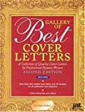 img - for Gallery of Best Cover Letters book / textbook / text book