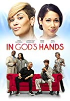 In God's Hands [HD]