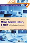 Model Business Letters, E-mails and O...