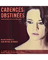 Cadences Obstinees