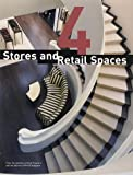 img - for Stores and Retail Spaces 4 book / textbook / text book