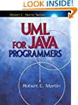 UML for Java Programmers (Robert C. M...