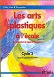 Les ARTS PLASTIQUES � l ecole Express...